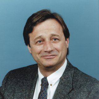 Bruno Boulet