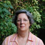 Jeanne Millet