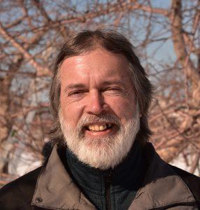 Marc Grégoire