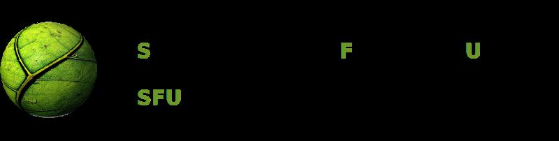 Le Symposium de la Foresterie Urbaine